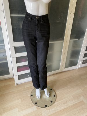 MAC Jeans Gr 36 Modell Melanie