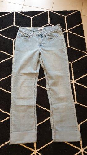 Mac jeans gr 40 /34