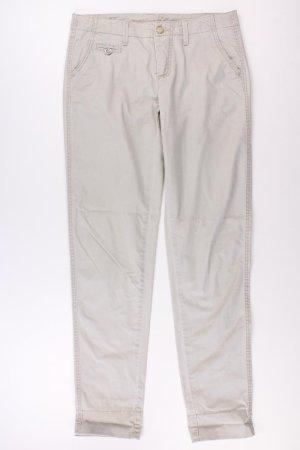 MAC Jeans grau Größe M