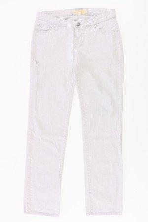 MAC Jeans grau Größe W29/L30