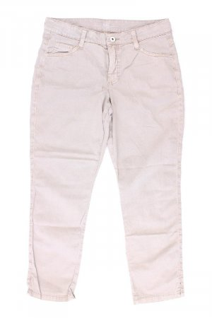Mac 7/8 Length Jeans multicolored