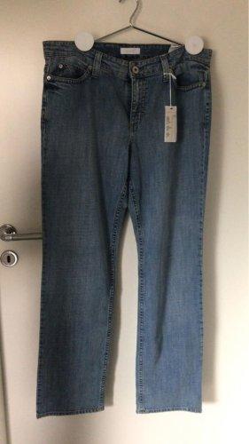 MAC Jeans Größe 46