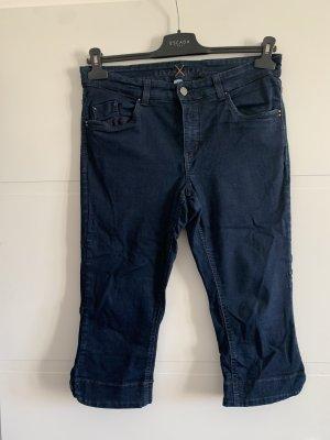 MAC Jeans halblang