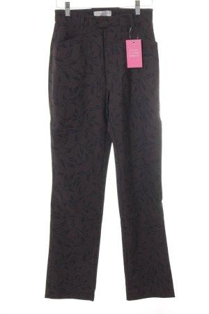 """MAC Jeans High-Waist Hose """"Kimberly"""""""