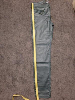 Mac Jeans in dunkelgrün