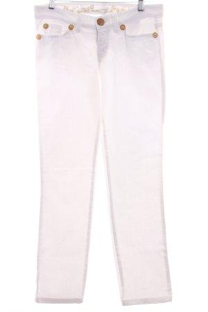 "MAC Jeans Jeans ""Barbie"""