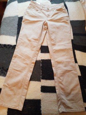 Mac Jeans Melanie wie neu