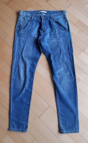 MAC Jeans NEU