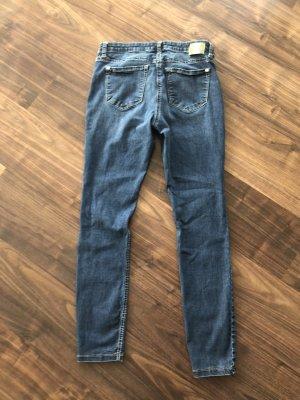 MAC Jeans Skinny 40/32