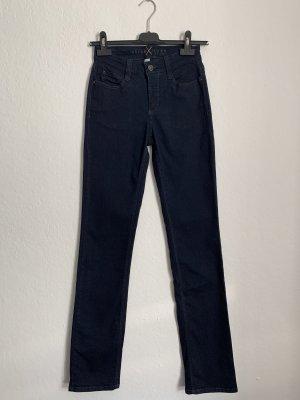 Mac Jeans Skinny