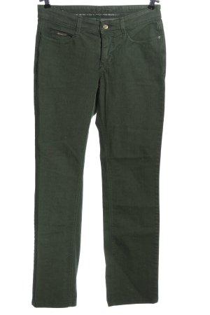 MAC Jeans Slim Jeans braun Casual-Look