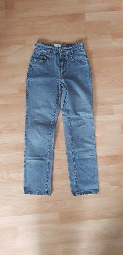 """Mac Jeans """"Stella"""""""
