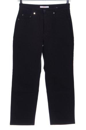 MAC Jeans Straight-Leg Jeans