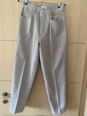 Mac Jeans Stretch, Hose Größe  40/32, Neu