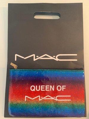 MAC Kosmetiktasche