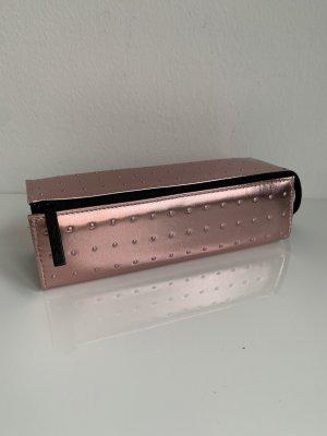 Mac Make-up Kit pink-black