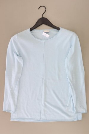 MAC Pullover blau Größe 36