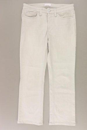 Mac Jeans multicolored