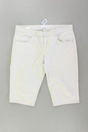 MAC Shorts grau Größe 42/L13