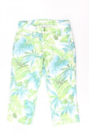Mac Richelieus Shoes green-neon green-mint-meadow green-grass green-forest green