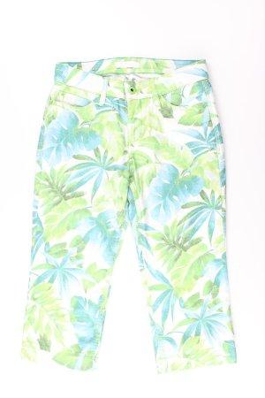 MAC Shorts grün Größe 36/L29