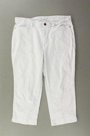 MAC Shorts weiß Größe 40