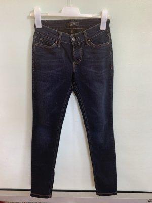 MAC Skinny Jeans