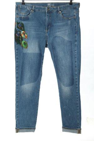 """Mac Slim Jeans """"W-ywkp4w"""""""