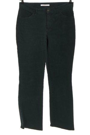 Mac Slim Jeans grün Casual-Look
