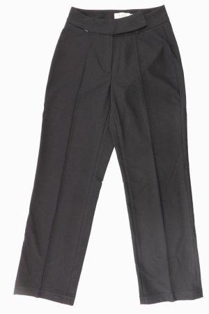 MAC stretch Hose schwarz Größe 34