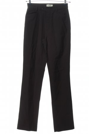 Mac Stretch broek zwart casual uitstraling