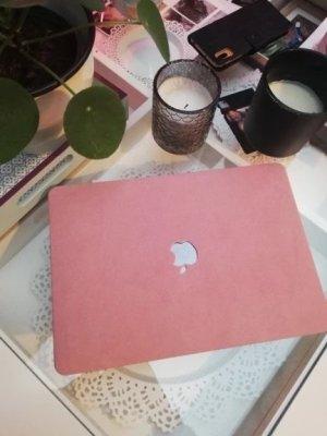 MacBook Hardcover Hülle 13,3