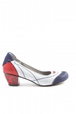 Maciejka High Heels