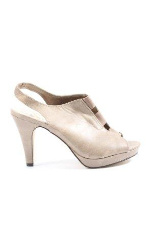 Madden Girl High Heel Sandaletten