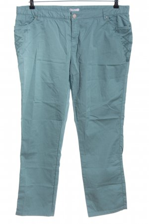 maddison Skinny Jeans blau Casual-Look