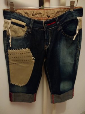 Made for Loving - Jeansshorts