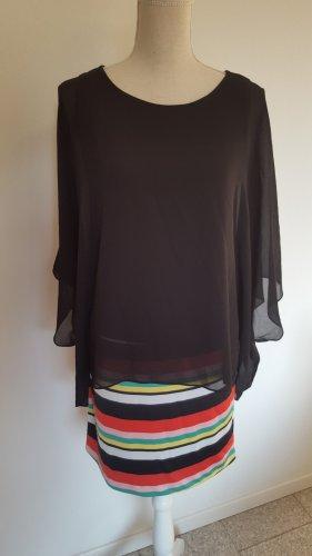 Made in France Kleid Gr 40