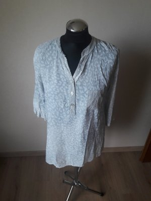 made in italy bluse onesize