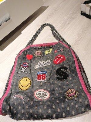 made in Italy Designer Tasche
