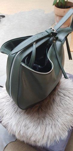 Made in Italy Hobo Bag