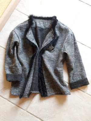 Made in Italy Jacke