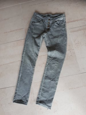 Made in Italy Jeans