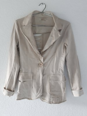 Made in Italy Keysha Blazer