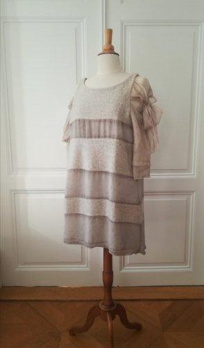made in Italy Kleid Größe 38
