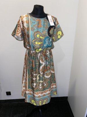 Made in Italy Kleid neu und ungetragen