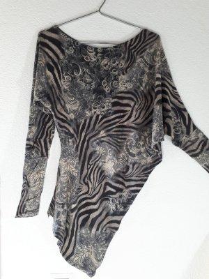 Made in Italy  Langarmshirt