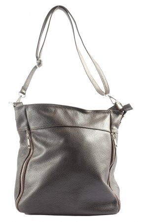 Made in Italy Schultertasche