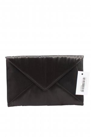 Made in Italy Clutch