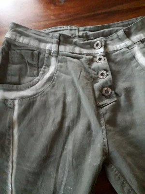 Made in Italy tolle Hose M