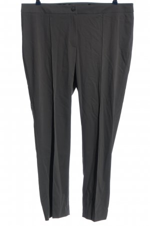 Madeleine Suit Trouser black business style